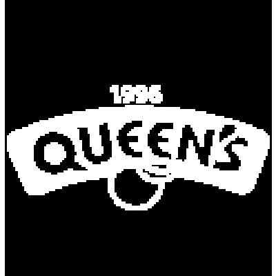 Queens W