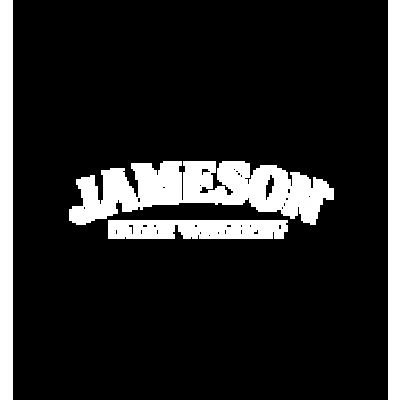 1Logo Jameson White