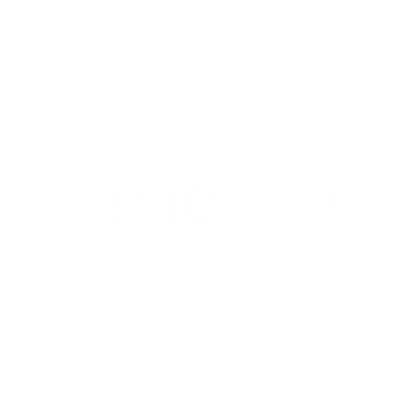 Profilink