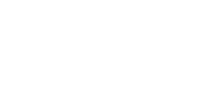 Ecomera Logo