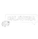 Dalavera White 1