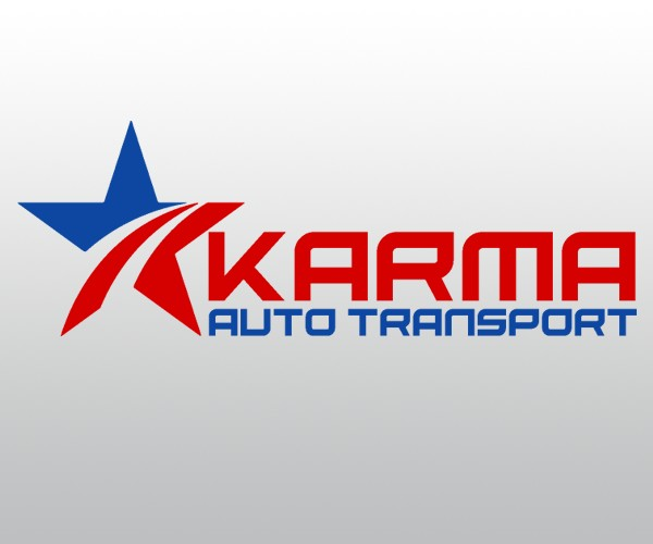Karma Autotransport