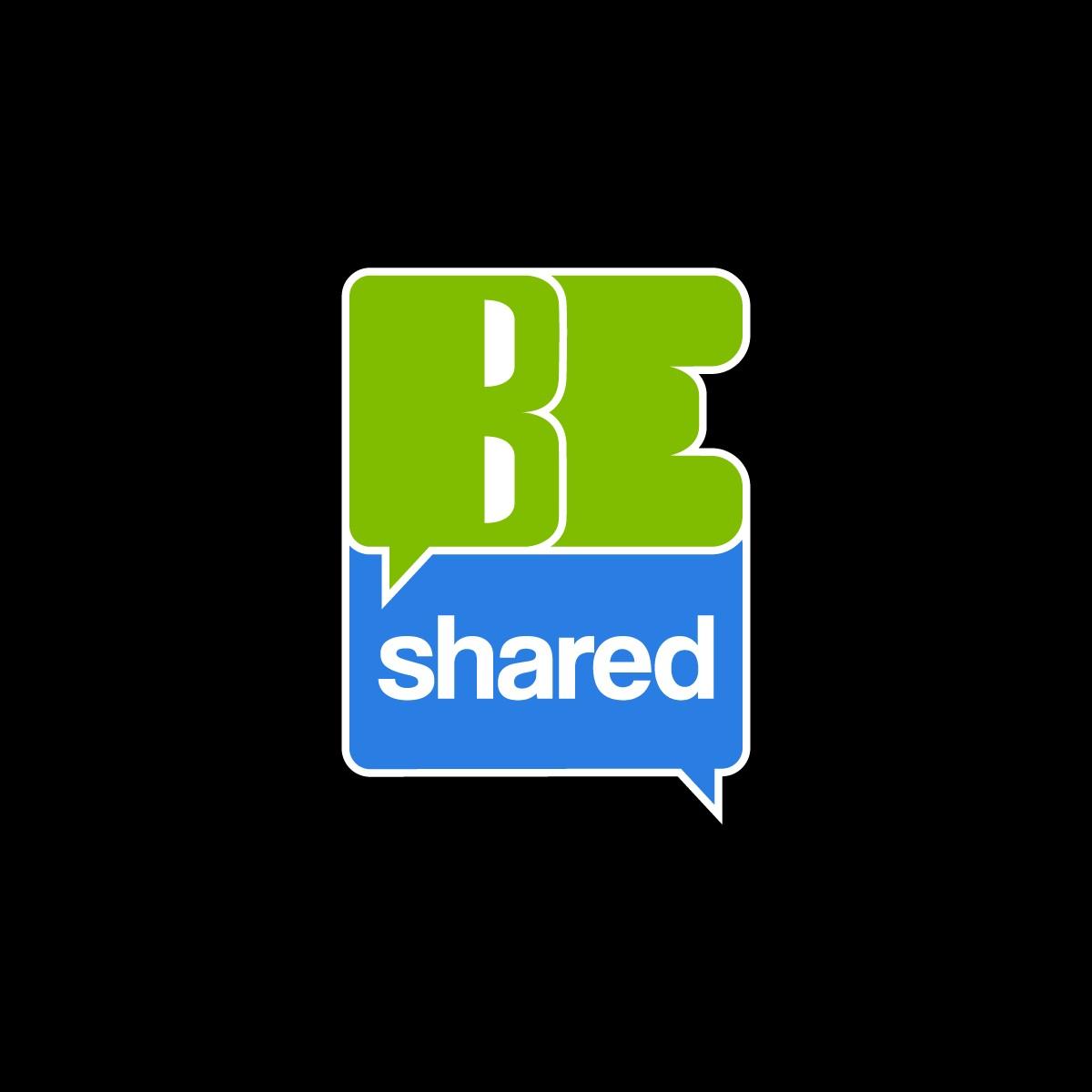 Beshared